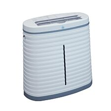 1800 ml/hr Commercial Humidifier with 30L Water Tank