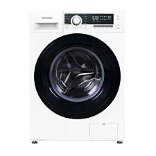 Montpellier MW1040P 10KG 1400RPM Washing Machine - White
