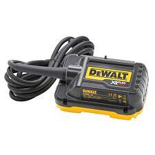 Dewalt DCB500 FlexVolt Mitre Saw Adaptor Cable 240V - Black & Yellow