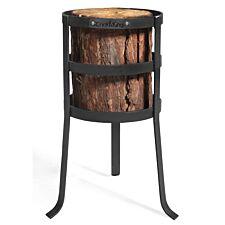 Cook King Malmo 40cm Swedish Fire Basket