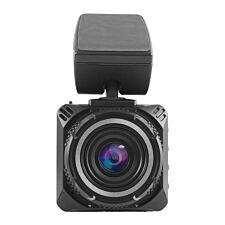 Navitel R5 Dash Cam 1080P + GPS - Black