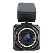Navitel R6 Dash Cam Ultra HD 1440P - Black