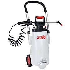 Solo 453 11 Litre Trolley Sprayer