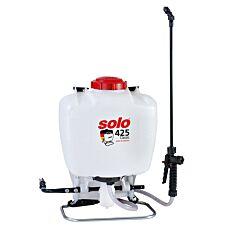Solo 425 Classic Piston Pump 15 Litre Backpack Sprayer