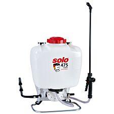 Solo 475 Diaphragm Pump 15 Litre Backpack Sprayer