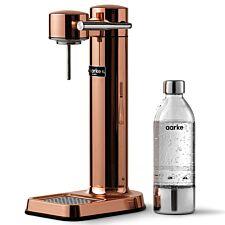 Aarke Carbonator 3 - Copper
