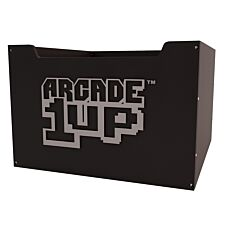 Arcade1Up Generic Riser for Arcade Cabinets