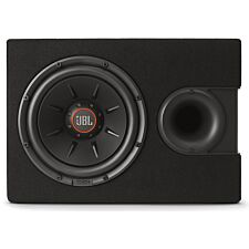 "JBL S2-1224SS - 12"" (300mm) Slipstream Ported Enclosure"