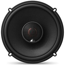 "JBL Stadium GTO 620 - 6-1/2"" (160mm) Two-Way Multi-Element Speaker"