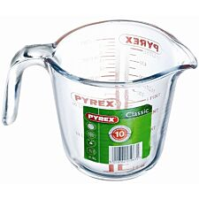 Pyrex 500ml Measuring Jug