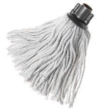 Addis Cotton Mop Refill