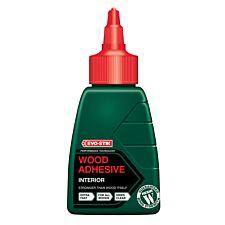 Evo-Stik Wood adhesive - 125ml