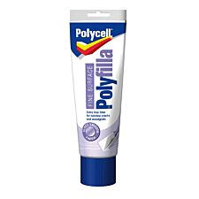 Polycell Fine Surface - 400g