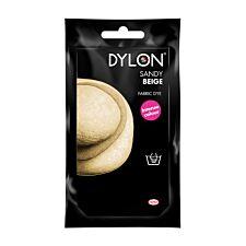 Dylon Hand Dye - Sandy Beige