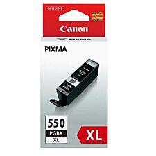 Canon PGI 550XL – Black