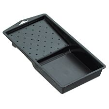 Harris 4-Inch Plastic Roller Tray