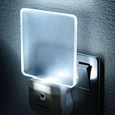 Auto-Sensor LED Night Light