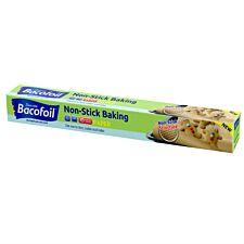 Bacofoil Non-Stick 3D Baking Paper – 10m