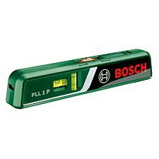 Bosch PLL 1P Laser Level