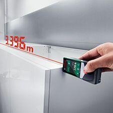 Bosch PLR 50 C Digital Laser Measure