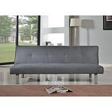 Byron Sofa Bed - Grey