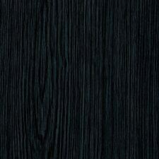 D-C-Fix 2m Self-Adhesive Film – Blackwood