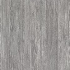 D-C-Fix 2m Self-Adhesive Film – Pearl Grey