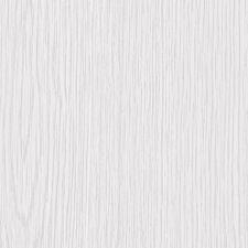 D-C-Fix 2m Self-Adhesive Film – Whitewood