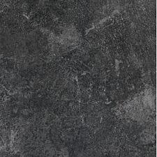 D-C-Fix 2m Self-Adhesive Film – Slate Grey