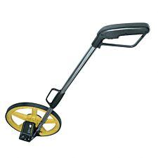 Hilka Distance Measuring Wheel Pro Craft