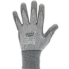 Draper Cut-Resistant Gloves