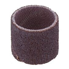 Dremel 13mm Sanding Bands – Pack of 6