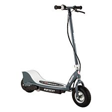 Razor E300 24-Volt Electric Scooter - Matt Grey