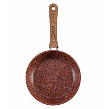JML Copper Stone Non-Stick Frying Pan - 20cm