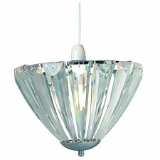Village At Home Haven Drop Pendant Light