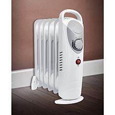 Fine Elements 650W Mini Oil Heater