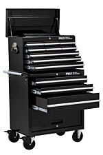 Hilka Professional 12 Drawer Combination