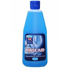 Dri-Pak Opal Rinse Aid - 500ml