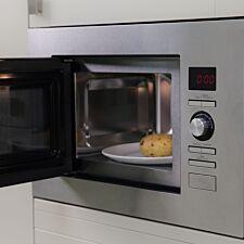 Russell Hobbs 20L Built-In Digital Microwave