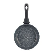 Salter Megastone Frying Pan - 20cm