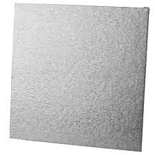 Tala 10-Inch Square Cake Board