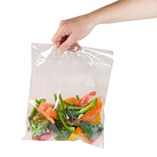 Toastabags Large Steam Bags – 25 Pack