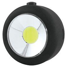 Unicom 3W COB Multi-Light