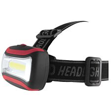 Unicom COB Head Torch