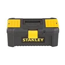 """Stanley 12.5"""" Essential Toolbox"""