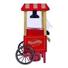 Global Gizmos 50300 Fairground Popcorn Maker