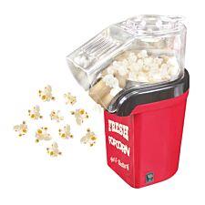 Global Gizmos 50900 Party Popcorn Maker