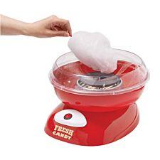 Global Gizmos 51560 500W Premium Candy Floss Maker