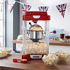 Global Gizmos 54500 Giant Popcorn Maker
