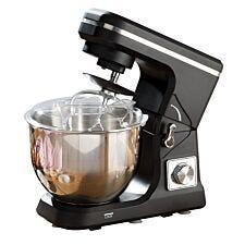Pro Chef Black Matte SDA1455 Stand Mixer